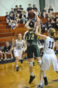 JV North AAA Finals 019