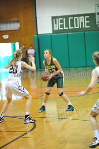 JV North AAA Finals 038