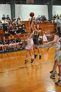 JV North AAA Finals 012
