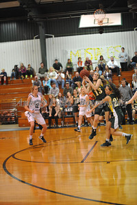 JV North AAA Finals 001