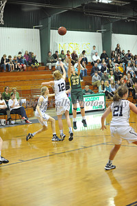 JV North AAA Finals 009