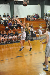 JV North AAA Finals 013