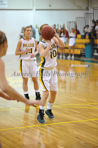 PA vs Mag Heights 2 012