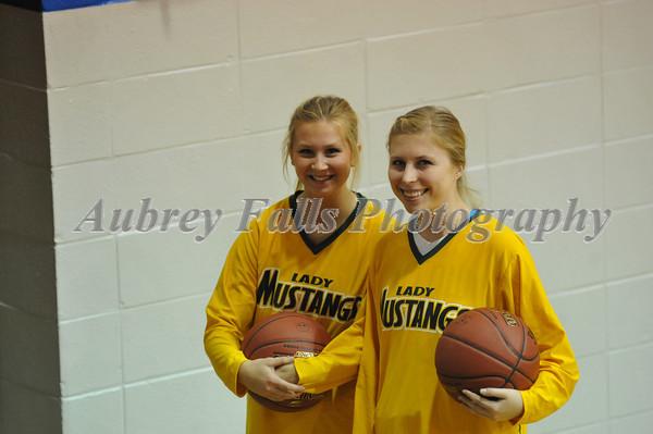 2012 - 13 PA Basketball