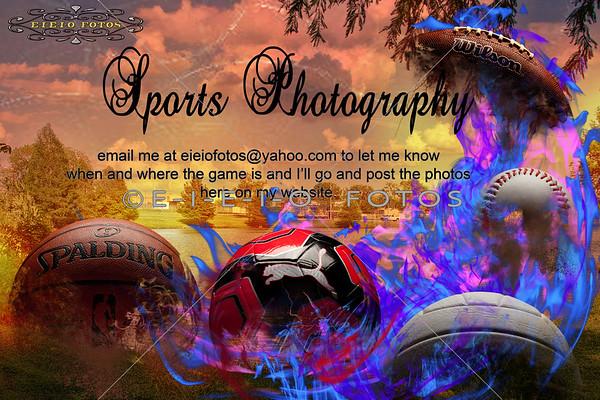 Fabulous Fotos, Amazing Photography, Experienced, HS, Senior Photography, Taylor Texas Photography, EIEIO Fotos, Taylor TX Sports Photographer