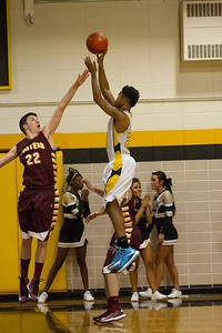 2013 Joliet West Varsity Basketball vs Lockport-2576