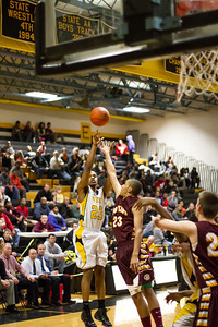 2013 Joliet West Varsity Basketball vs Lockport-2420