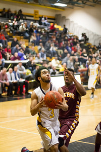 2013 Joliet West Varsity Basketball vs Lockport-2410
