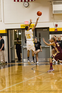 2013 Joliet West Varsity Basketball vs Lockport-2551