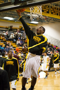 2013 Joliet West Varsity Basketball vs Lockport-2382