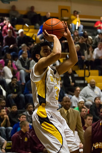 2013 Joliet West Varsity Basketball vs Lockport-2498
