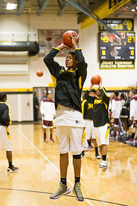 2013 Joliet West Varsity Basketball vs Lockport-2381