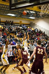 2013 Joliet West Varsity Basketball vs Lockport-2468
