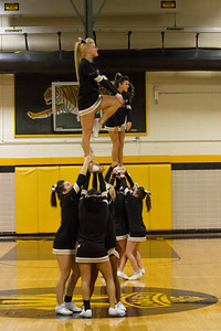 2013 Joliet West Varsity Basketball vs Lockport-2530