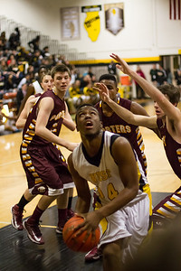 2013 Joliet West Varsity Basketball vs Lockport-2455
