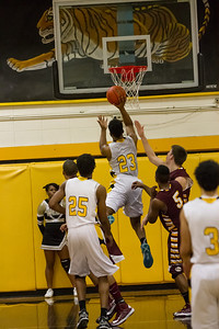 2013 Joliet West Varsity Basketball vs Lockport-2567