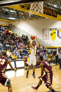 2013 Joliet West Varsity Basketball vs Lockport-2414