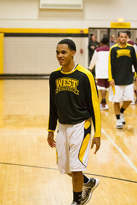 2013 Joliet West Varsity Basketball vs Lockport-2374