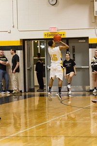 2013 Joliet West Varsity Basketball vs Lockport-2550
