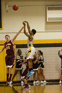 2013 Joliet West Varsity Basketball vs Lockport-2577