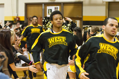 2013 Joliet West Varsity Basketball vs Lockport-2357