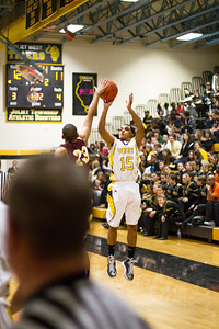 2013 Joliet West Varsity Basketball vs Lockport-2462