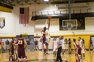 2013 Joliet West Varsity Basketball vs Lockport-2389
