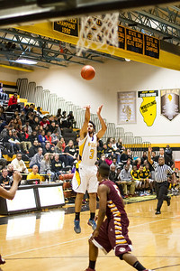 2013 Joliet West Varsity Basketball vs Lockport-2415