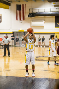 2013 Joliet West Varsity Basketball vs Lockport-2403