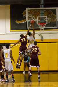 2013 Joliet West Varsity Basketball vs Lockport-2558