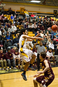 2013 Joliet West Varsity Basketball vs Lockport-2424