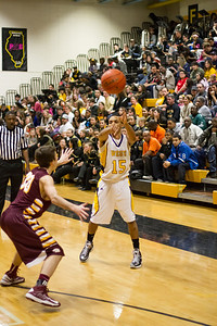 2013 Joliet West Varsity Basketball vs Lockport-2451