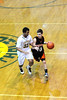 20130118_Northampton_CCHS_166_out