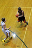 20130118_Northampton_CCHS_110_out