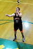 20130118_Northampton_CCHS_161_out