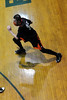 20130118_Northampton_CCHS_114_out