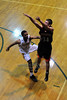 20130118_Northampton_CCHS_128_out