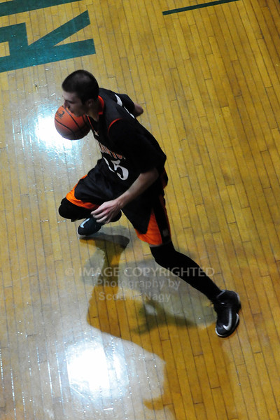 20130118_Northampton_CCHS_113_out