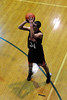 20130118_Northampton_CCHS_126_out
