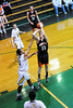 20130118_Northampton_CCHS_154_out