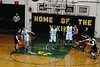 20130118_Northampton_CCHS_026_out