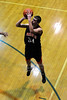 20130118_Northampton_CCHS_127_out
