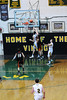 20130118_Northampton_CCHS_170_out