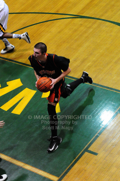20130118_Northampton_CCHS_109_out