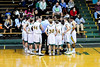 20130118_Northampton_CCHS_001_out