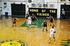 20130118_Northampton_CCHS_163_out