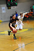 20130118_Northampton_CCHS_051_out
