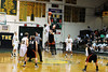 20130118_Northampton_CCHS_008_out
