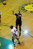 20130118_Northampton_CCHS_130_out