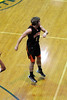 20130118_Northampton_CCHS_169_out